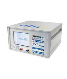 Thiết bị kiểm tra bo mạch & IC