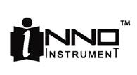 Ino instrument