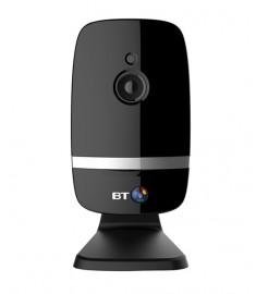 Camera IP Wifi OKISA