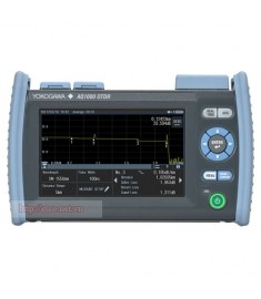 Máy đo cáp quang OTDR Yokogawa AQ1000