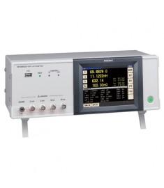 Máy đo LCR Hioki IM-3533