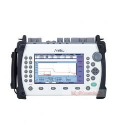 Máy đo OTDR cáp quang Anritsu MT-9083A