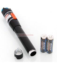 Bút soi sợi quang BML-205 30mW