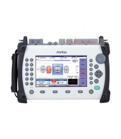 Máy đo OTDR cáp quang Anritsu MT-9083A2