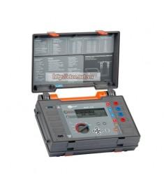 Cầu đo điện trở 1 chiều Sonel MMR-620