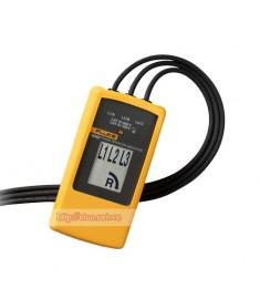 Đồng hồ đo thứ tự pha Fluke 9040