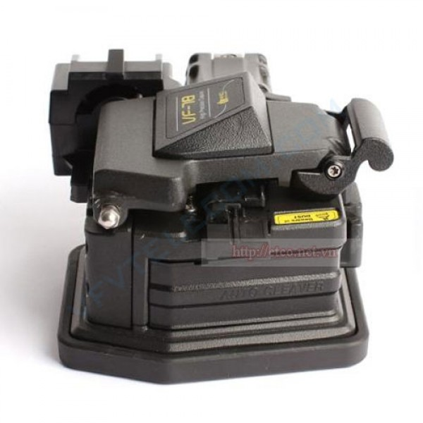 Dao cắt sợi quang Inno Instrument VF-78