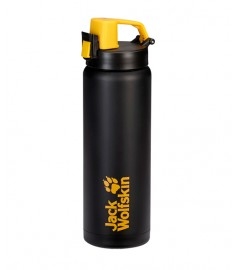 Thermo Sport Bottle Grip