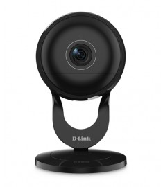 Wireless IP Camera 720P
