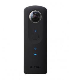 Camera 3G Mini Q7 HD