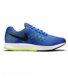 Shose Nike