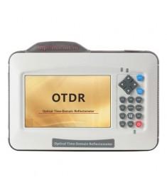 Máy đo cáp quang OTDR mini Grandway FHO3000