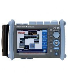 Máy đo cáp quang OTDR Yokogawa AQ1200