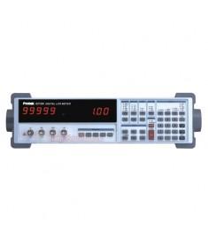 Máy đo LCR Protek 9216A