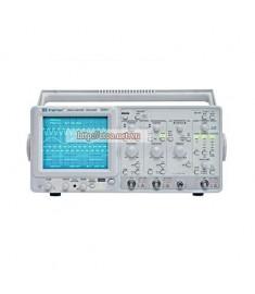 Máy hiện sóng tương tự Gwinstek GOS-6051 ( 50Mhz, 2CH)