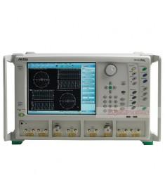 Máy phân tích mạng Vector Anritsu MS4640B