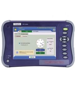 Máy đo OTDR cáp quang Jdsu MTS-6000A
