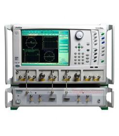 Máy phân tích mạng Vector Anritsu ME7838A/E/D