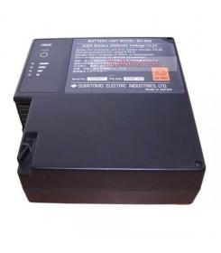 Pin máy hàn cáp quang Sumitomo Type-39 Model BU-66S
