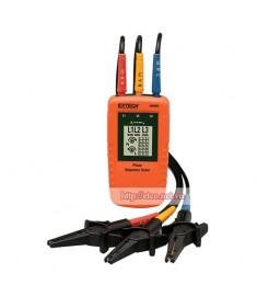 Đồng hồ đo thứ tự pha không tiếp xúc Extech 480400