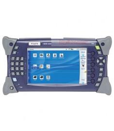 Máy đo OTDR cáp quang Jdsu MTS-4000
