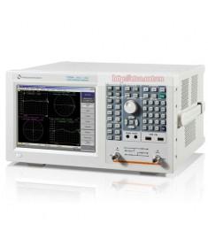 Máy phân tích mạng Vector để bàn Transcom T5280A (300KHz~1.3GHz)